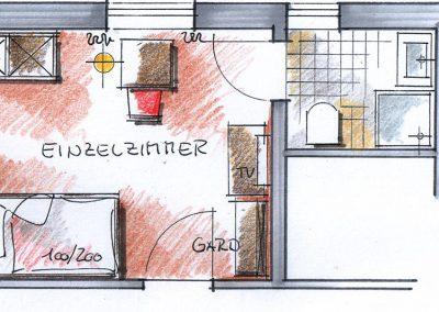 grundriss-einzelzimmer-ohne-balkon