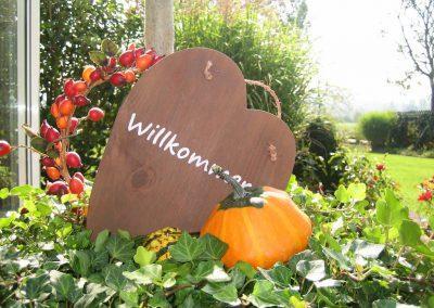 naturundgarten-galerie-herbst.jpg