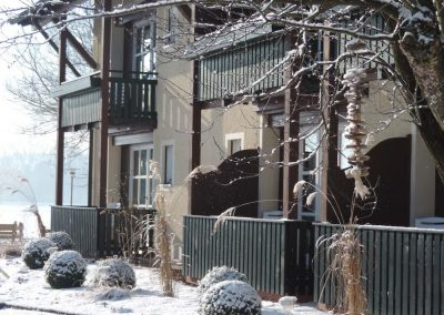 naturundgarten-galerie-winter.jpg