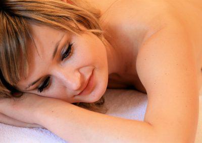 wellness-galerie-aromamassage.jpg
