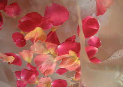 wellness-galerie-rosenbluetenbad.jpg