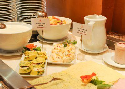 fruehstueck-galerie-buffet.jpg
