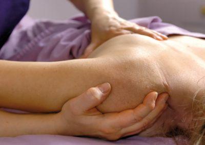 therapie-galerie-krankengymnastik.jpg
