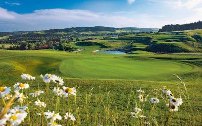 10 Jahre Golfpark Bella Vista